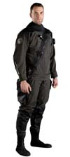 fourth_element_argonaut_mens_drysuit FW